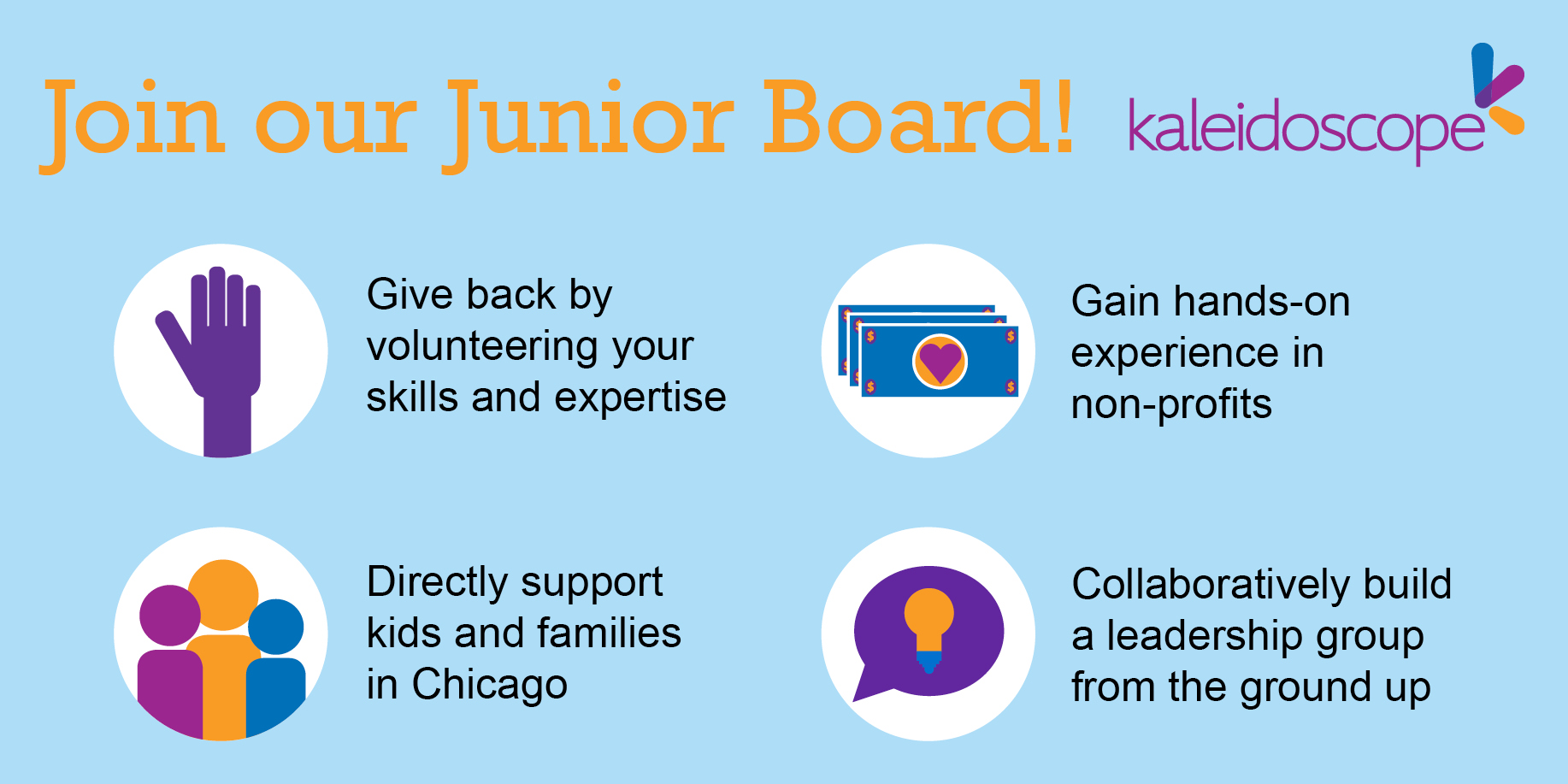 kaleidoscope-fb-preview-junior-board