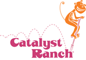 events_logo_catalystranch