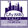 events_logo_citykidsdental_120