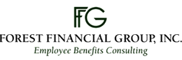 ForestFinancialGroup