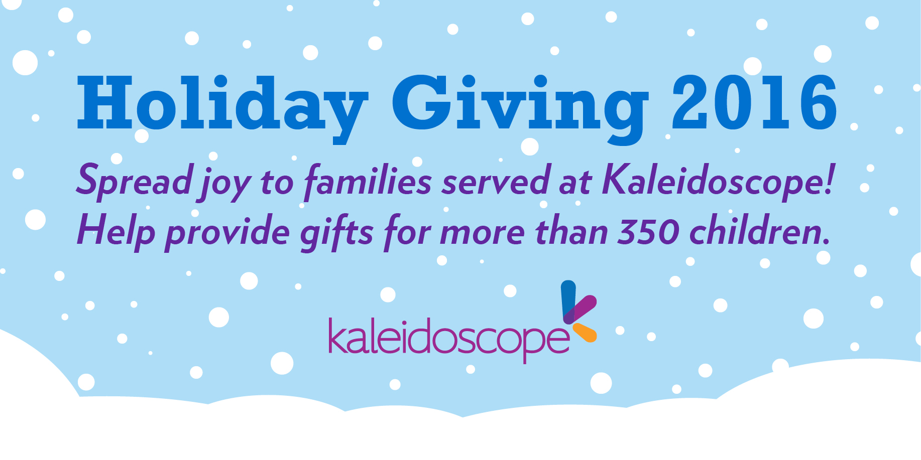 kaleidoscope-fb-preview-holiday-giving-2016