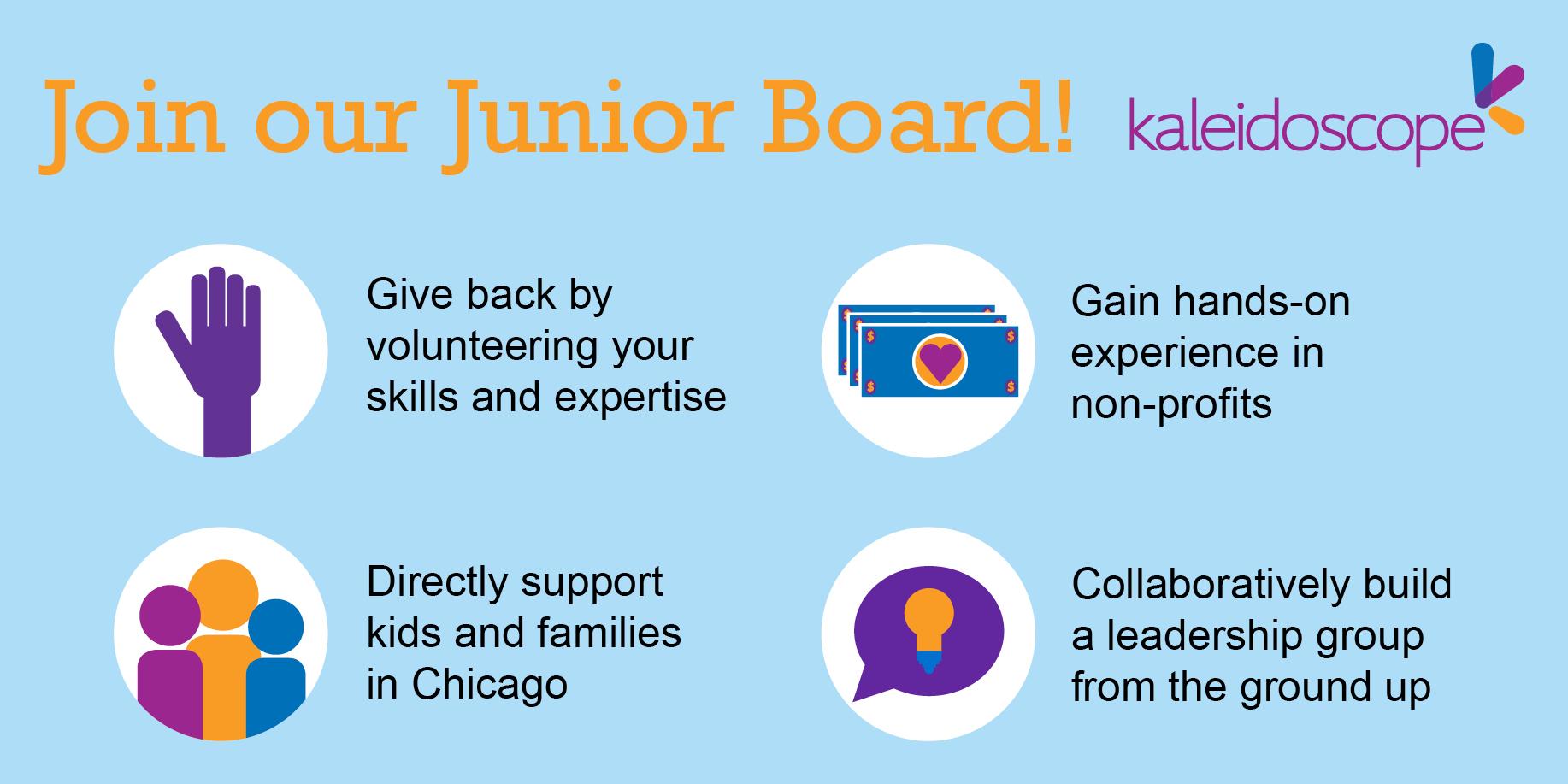 kaleidoscope-fb-preview-junior-board