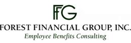 ForestFinancialGroup