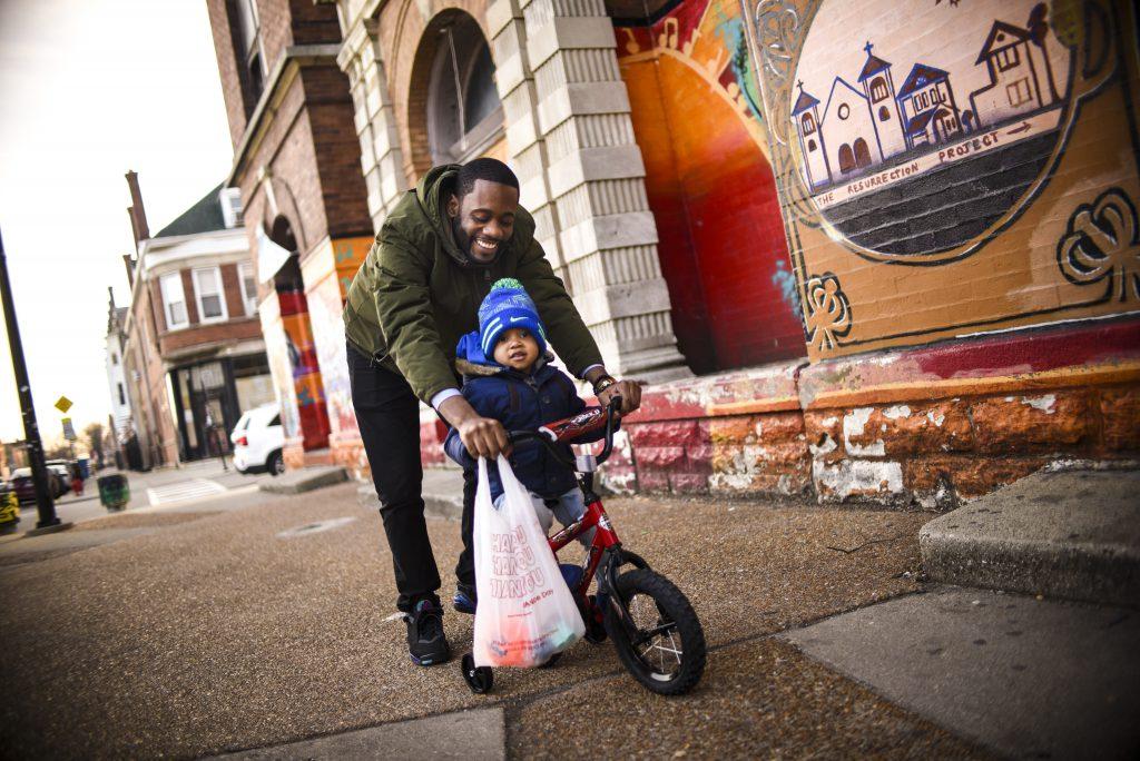 Kaleidoscope 4 Kids Chicago Foster Care and Adoption Program - DCFS Foster Adoption Children Youth