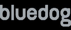 Bluedog_logo_429 (1)