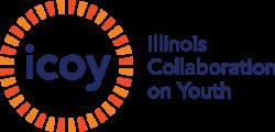 ICOY-Logo-Horiz-retina2x