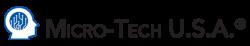 Micro-Tech-Logo-Black-Text